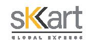 sKart Global Express Pvt Ltd.